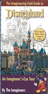 Disneyland Imagineering Field Guide