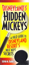 HiddenMickeys1stEdition