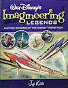 Imagineering Legends