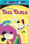 Tall Tales Vol 3