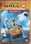 Wall-E Special Edition