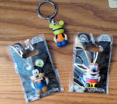 Vinylmation Collectibles